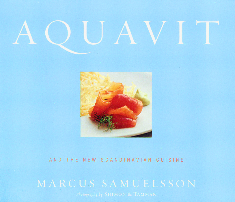 Aquavitcover
