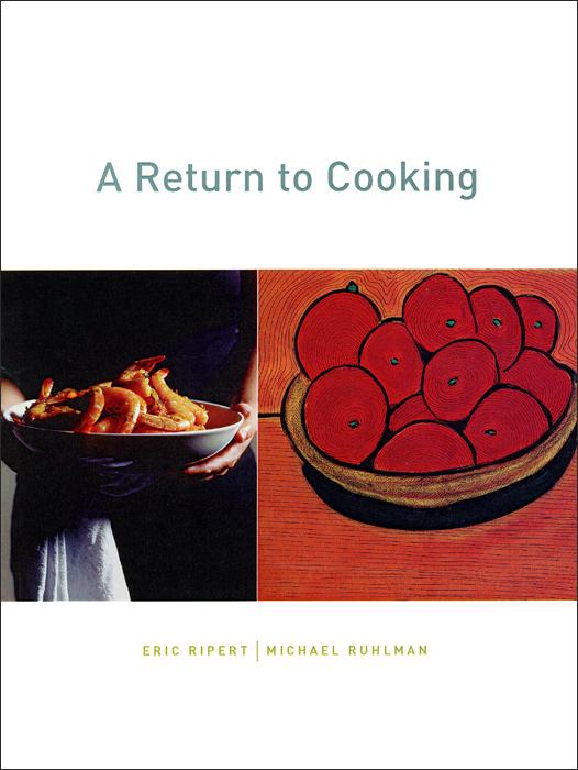 cover-a-return-to-cooking
