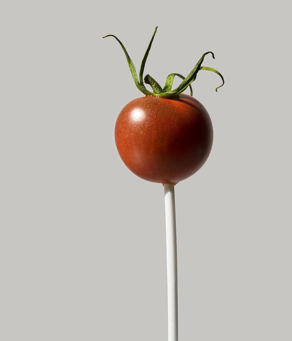 lollipoptomatoweb